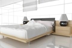 mobello_dormitor_00 (6)