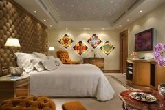 mobello_hotel_00 (17)