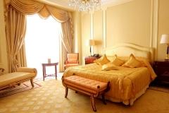 mobello_hotel_00 (18)