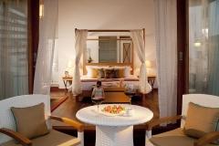 mobello_hotel_00 (7)