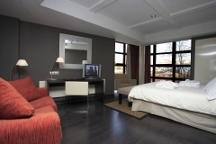 mobello_hotel_00 (9)