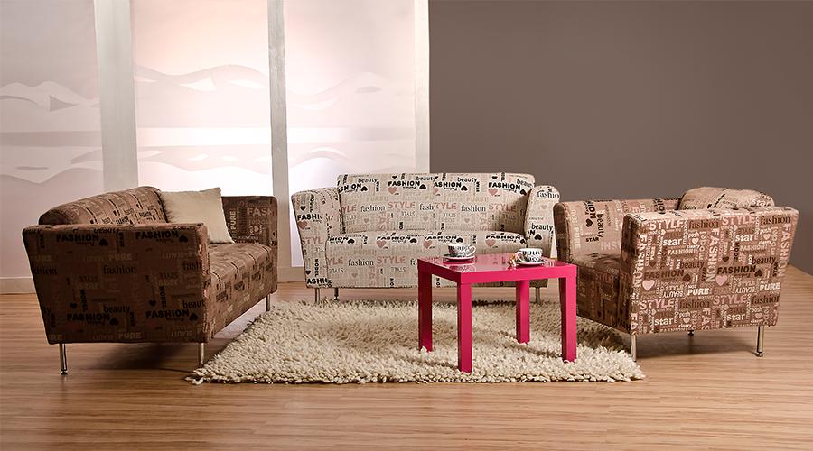 canapele macon mobello. Black Bedroom Furniture Sets. Home Design Ideas